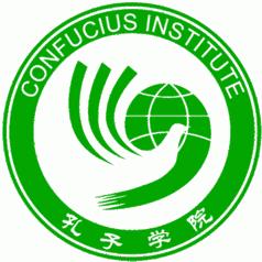 Associazione confucio