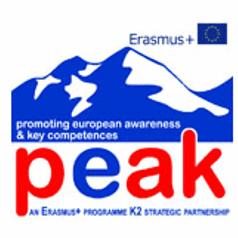 Progetto peak
