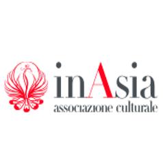 Associazione inAsia