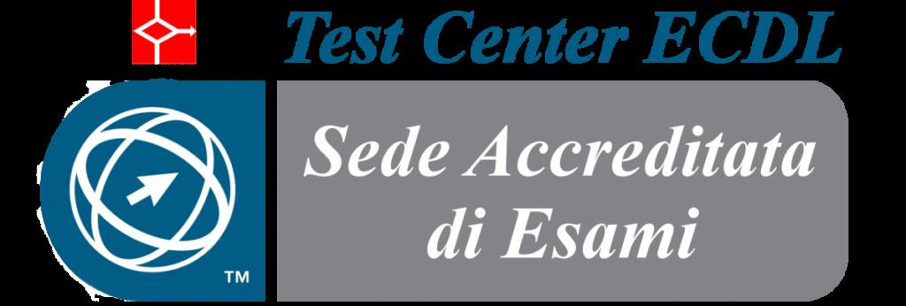 Test Centet ECDL